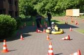 Kart-Training