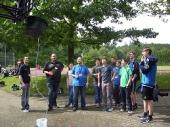 Jugendausflug-2014-Hachen_11
