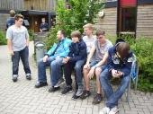 Jugendausflug-2014-Hachen_20