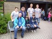 Jugendausflug-2014-Hachen_21