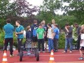 Jugendausflug-2014-Hachen_5