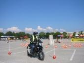 Motorrad-Parcour_1