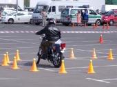 Motorrad-Parcour_2