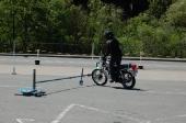 Motorrad-Parcour_3