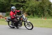 Sicherheitstraining-Motorrad-2014_10