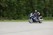 Sicherheitstraining-Motorrad-2014_11