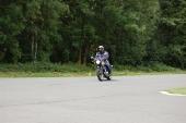 Sicherheitstraining-Motorrad-2014_12