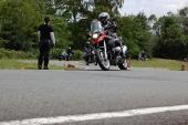 Sicherheitstraining-Motorrad-2014_13