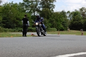 Sicherheitstraining-Motorrad-2014_14