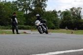 Sicherheitstraining-Motorrad-2014_15