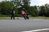 Sicherheitstraining-Motorrad-2014_16
