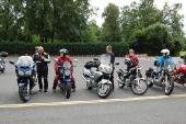 Sicherheitstraining-Motorrad-2014_17