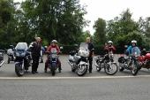 Sicherheitstraining-Motorrad-2014_18