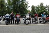 Sicherheitstraining-Motorrad-2014_19