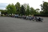 Sicherheitstraining-Motorrad-2014_1
