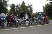 Sicherheitstraining-Motorrad-2014_20