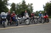 Sicherheitstraining-Motorrad-2014_21