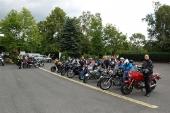 Sicherheitstraining-Motorrad-2014_22