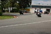 Sicherheitstraining-Motorrad-2014_23