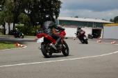 Sicherheitstraining-Motorrad-2014_24