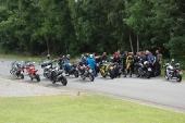 Sicherheitstraining-Motorrad-2014_25