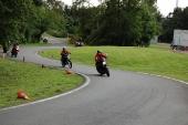 Sicherheitstraining-Motorrad-2014_2