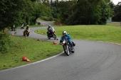 Sicherheitstraining-Motorrad-2014_3
