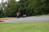 Sicherheitstraining-Motorrad-2014_5