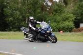 Sicherheitstraining-Motorrad-2014_6