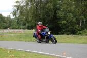 Sicherheitstraining-Motorrad-2014_7