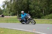 Sicherheitstraining-Motorrad-2014_8