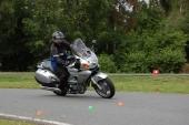 Sicherheitstraining-Motorrad-2014_9